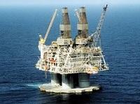 Запасы нефти в Карском море