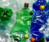 Какое нужно оборудование для переработки пластиковой бутылки