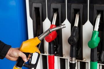 Методические рекомендации по расходу топлива 2015