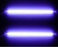 Лампы дневного света