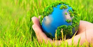Проблемы биосферы