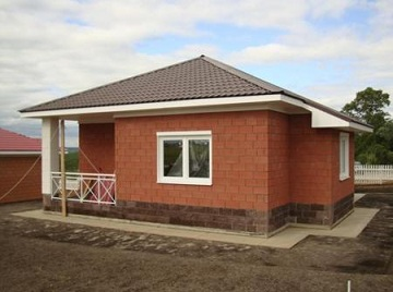 Внутренняя отделка квартир и домов: Стоимость услуг