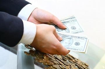 Расчет эмиссионного налога
