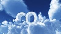 парниковый эффект причины