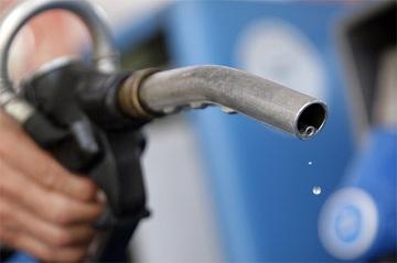 образец приказа на изменение нормы расхода топлива