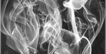 Угарный газ