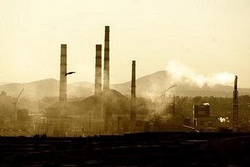 Загрязнение окружающей среды видео фото 375-600