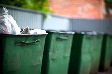 Деятельность по вывозу жидких отходов