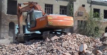 москва 57 7 вывоз строительного мусора Москва