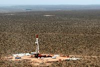 Сланцевая нефть