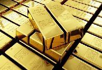 Утилизация драгоценных металлов