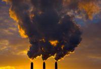 виды загрязнения окружающей среды