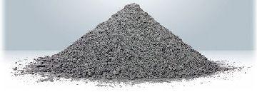 Цемент  высококачественный