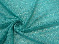 полиамид ткань что это такое