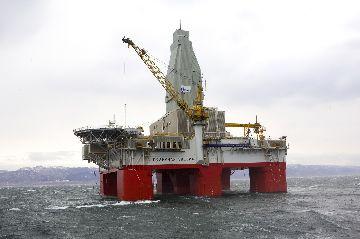 Высокопроизводительная добыча газа