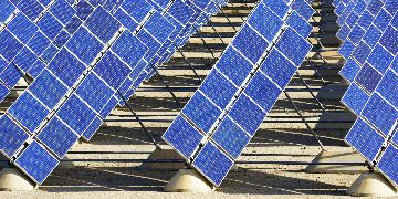 Элементы преобразования энергии