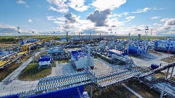 Аппаратура для добывания нефти