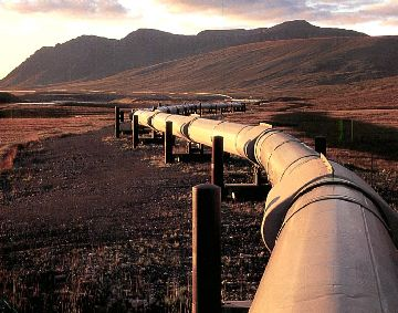 Добыса нефти