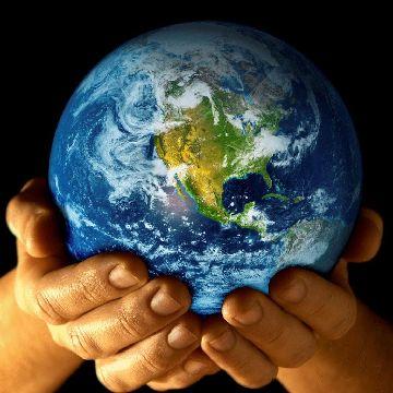 Сохранение экологии