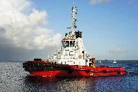 Утилизация кораблей и лодок