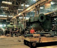 факторы размещения машиностроения