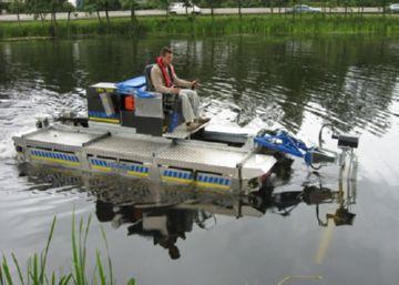 Использование профессионального оборудования