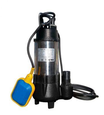 Качественный агрегат