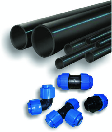 Заглушки для водопроводных труб