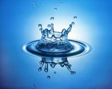 Очищение воды из скважины