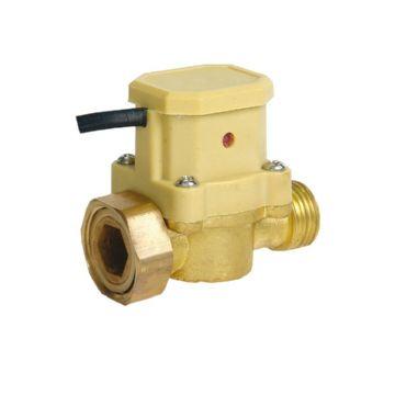 Прибор для давления воды