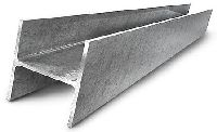 демонтаж металлических балок