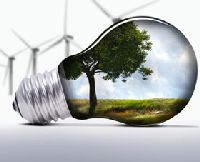 экологические технологии
