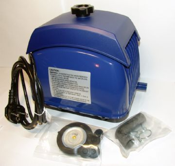 Качественный компрессор