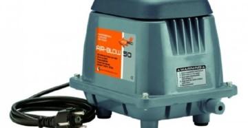 Как подобрать правильный компрессор