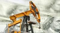 стоимость нефти сегодня за тонну
