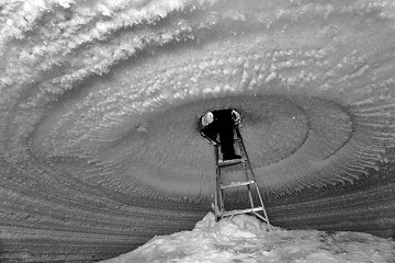 Современные исследования антарктиды реферат 6529