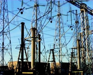 Электромагнитное загрязнение среды