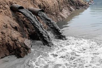 Доклад экологические проблемы воды 4402