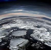 Биосфера Земли