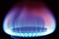 Способы добычи газа