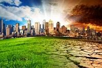 Какие экологические проблемы существуют