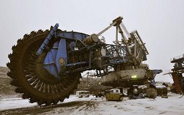 Как добывают уголь в шахтах и какой из способов самый приемлемый