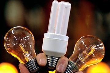 Стоит ли выбирать люминесцентные лампы