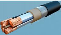 Утилизация силового кабеля