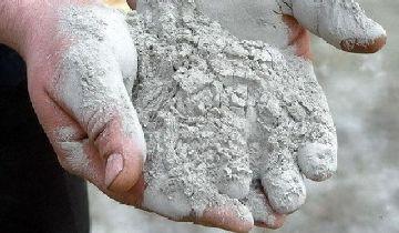 Утилизация отходов в цементной печи - необходимая процедура в крупных городах
