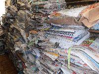 Переработка мусора в Европе