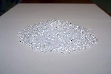 Материал гранулированный