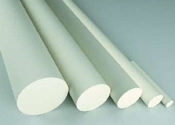 Вид полимера