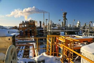 Комплекс для хранения нефтиепродуктов