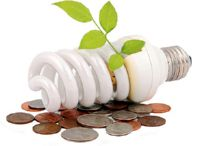 экономия электроэнергии на предприятии